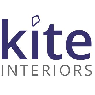 Kite Interiors website